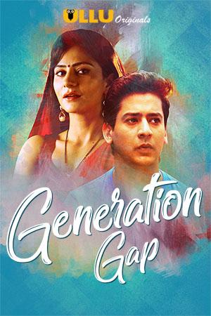 Generation Gap 2019